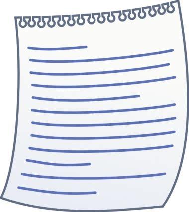 Write My Essay Z - Online Custom Essay Writing Service